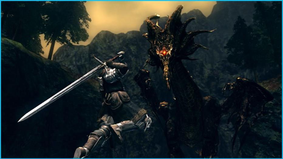 Dark-Souls-Gameplay-Screenshot-3.jpg