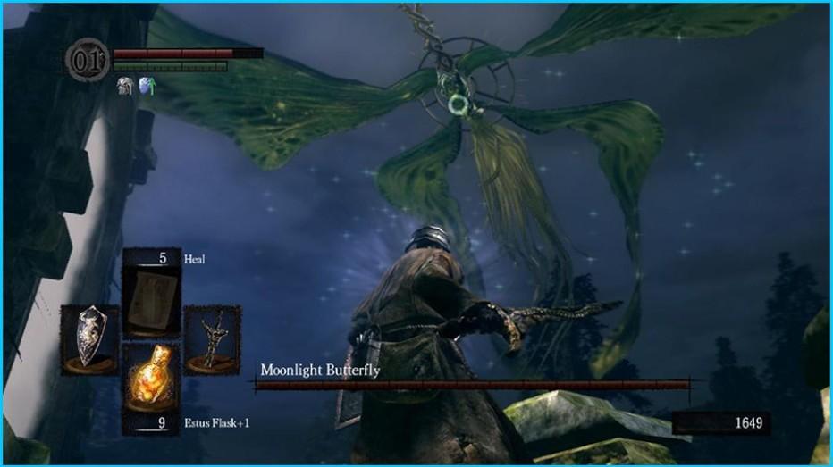 Dark-Souls-Gameplay-Screenshot-4.jpg
