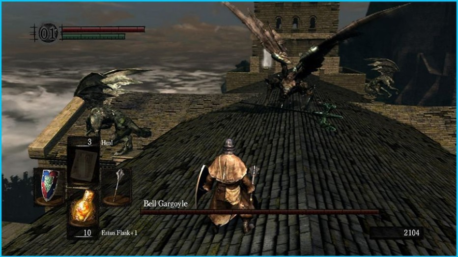 Dark-Souls-Gameplay-Screenshot-5.jpg