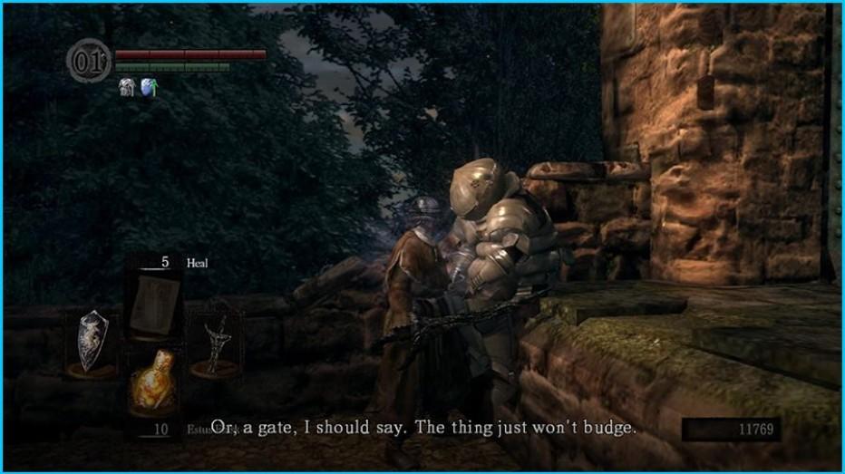 Dark-Souls-Gameplay-Screenshot-6.jpg