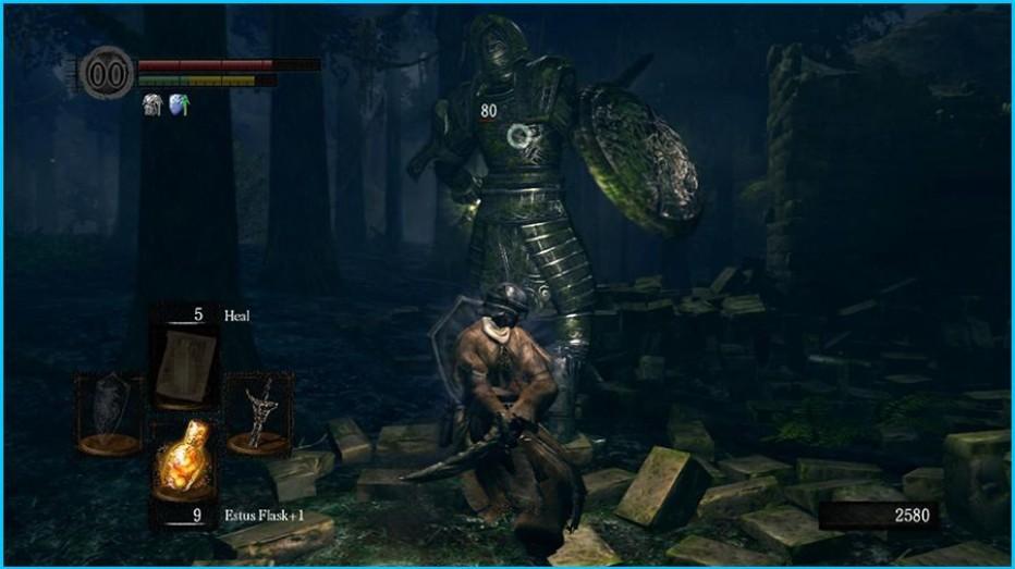Dark-Souls-Gameplay-Screenshot-7.jpg