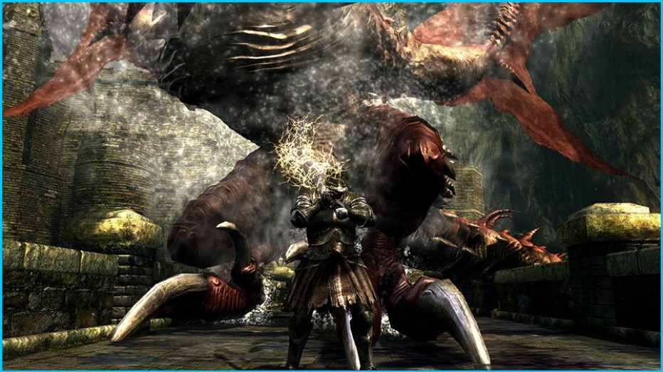Dark-Souls-II-Gameplay-Screenshot-4.jpg