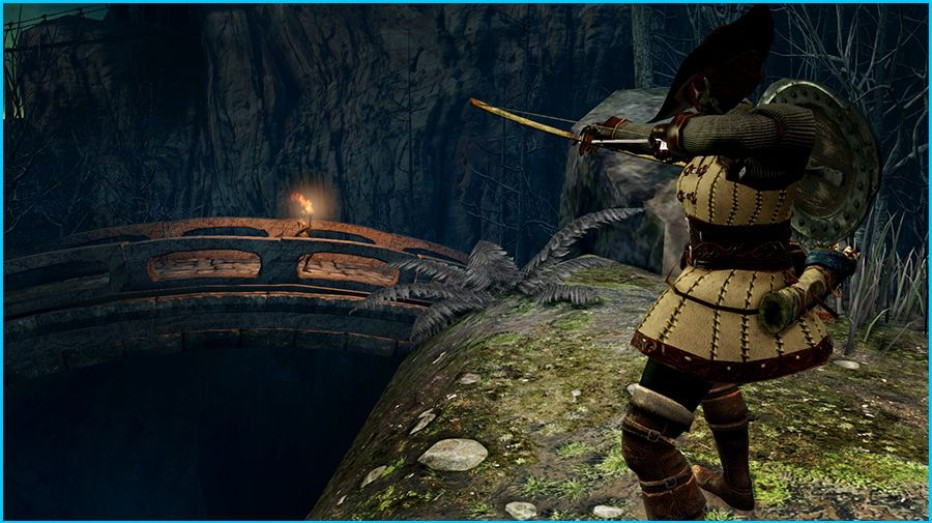 Dark-Souls-II-Gameplay-Screenshot-6.jpg