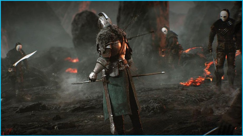 Dark-Souls-II-Gameplay-Screenshot-7.jpg