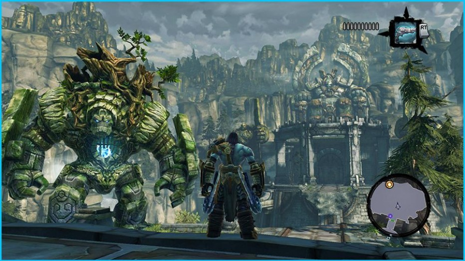 Darksiders-2-Gameplay-Screenshot-1.jpg