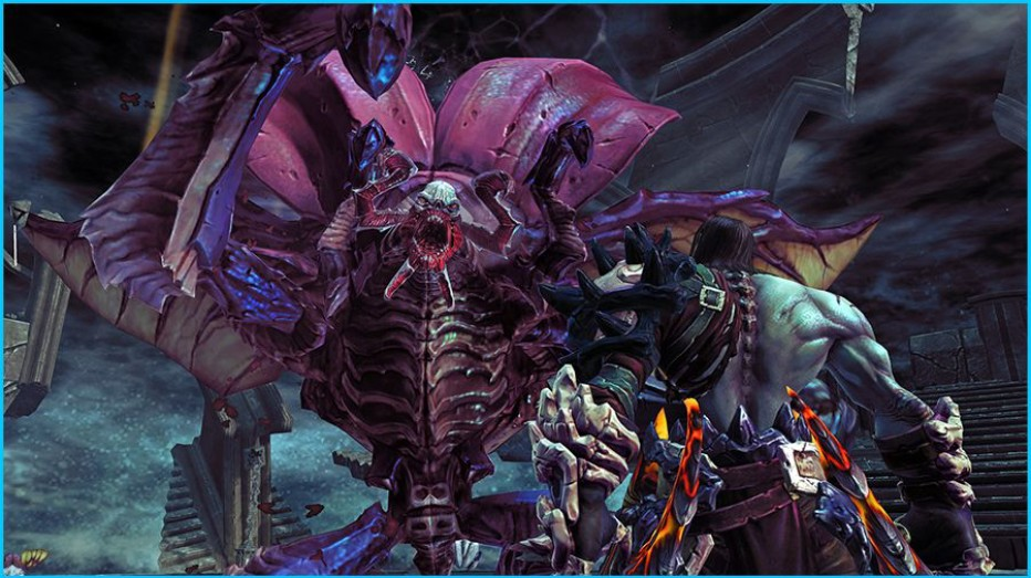 Darksiders-2-Gameplay-Screenshot-2.jpg