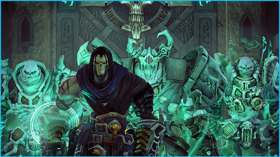 Darksiders-2-Gameplay-Screenshot-4.jpg