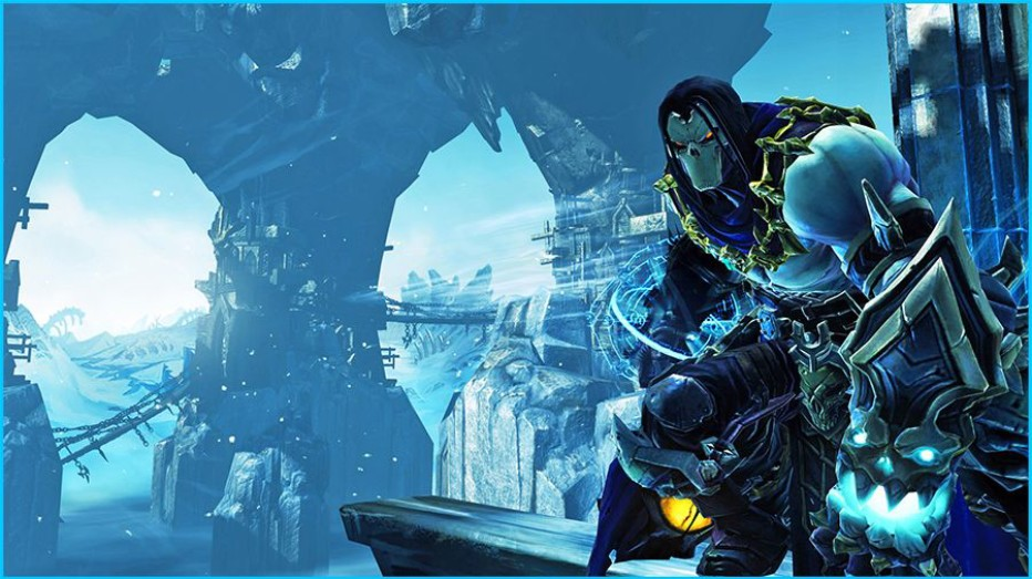 Darksiders-2-Gameplay-Screenshot-5.jpg