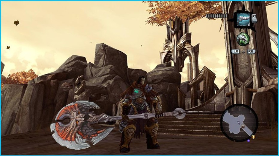 Darksiders-2-Gameplay-Screenshot-6.jpg