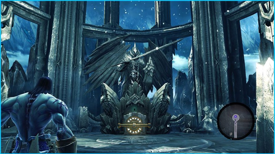 Darksiders-2-Gameplay-Screenshot-7.jpg