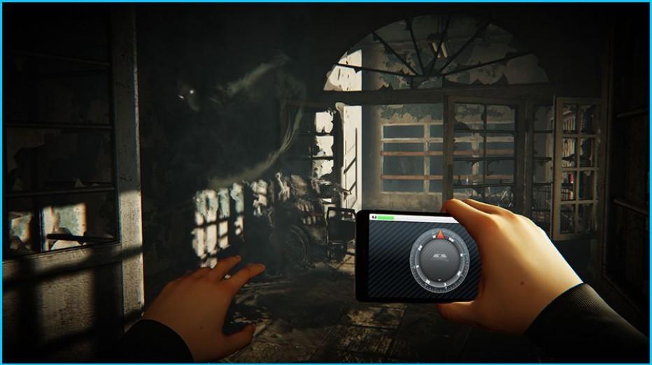 Daylight-Gameplay-Screenshot-1.jpg