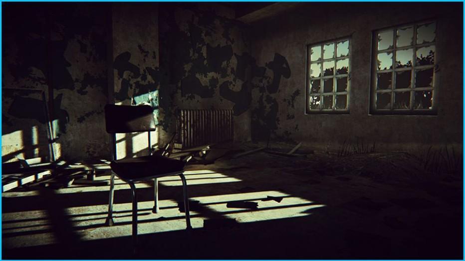 Daylight-Gameplay-Screenshot-2.jpg