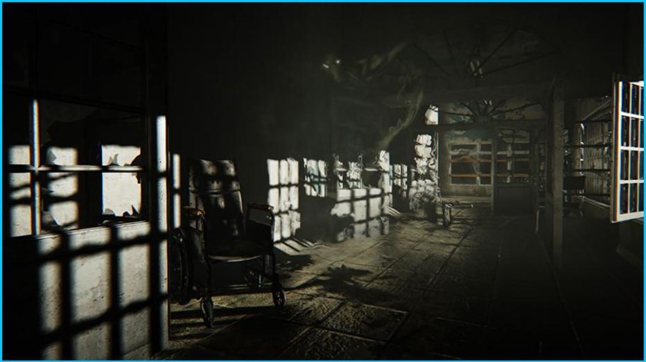Daylight-Gameplay-Screenshot-3.jpg