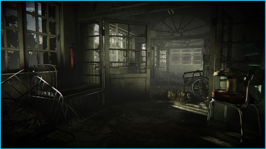 Daylight-Gameplay-Screenshot-4.jpg