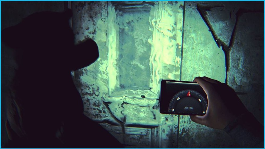 Daylight-Gameplay-Screenshot-6.jpg
