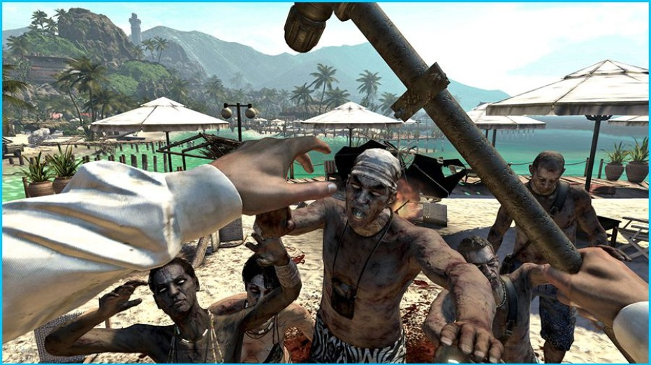 Dead-Island-Gameplay-Screenshot-1.jpg