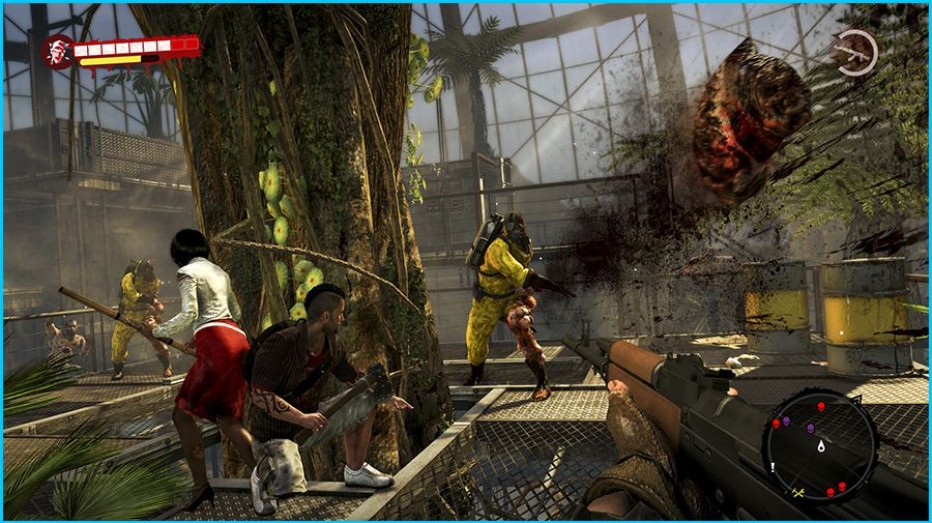 Dead-Island-Gameplay-Screenshot-2.jpg