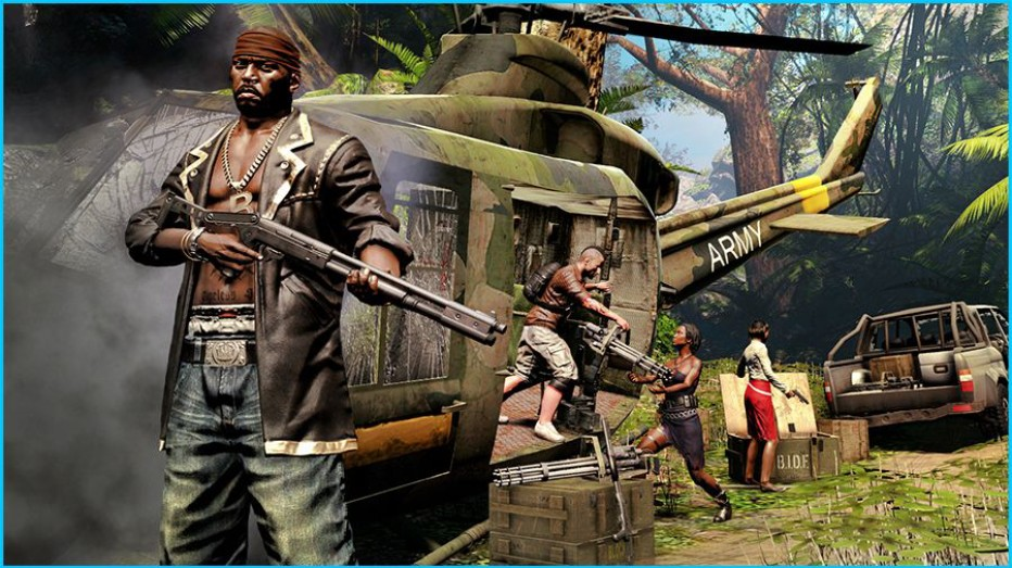 Dead-Island-Gameplay-Screenshot-3.jpg