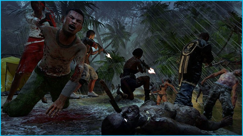 Dead-Island-Gameplay-Screenshot-4.jpg