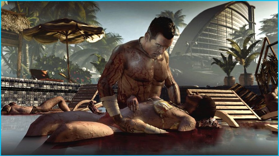 Dead-Island-Gameplay-Screenshot-5.jpg