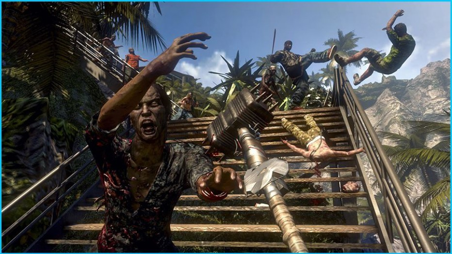 Dead-Island-Gameplay-Screenshot-6.jpg