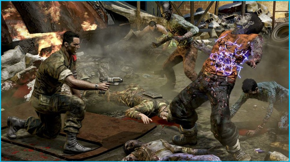 Dead-Island-Gameplay-Screenshot-7.jpg