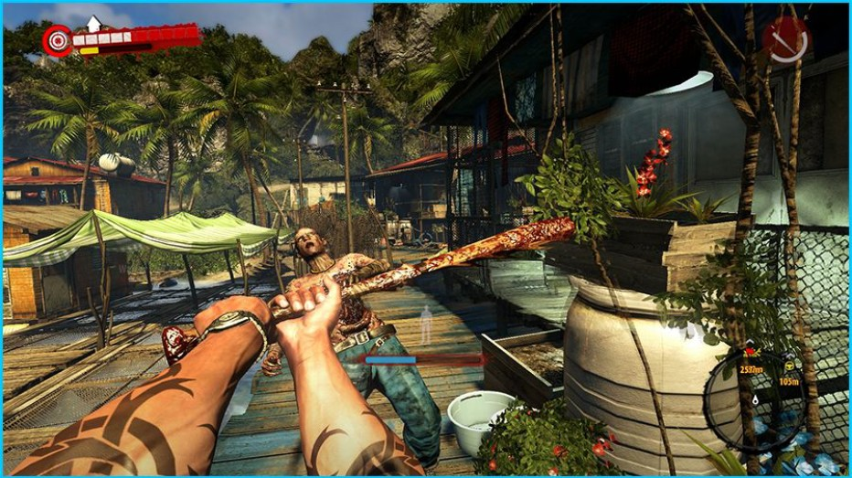 Dead-Island-Riptide-Gameplay-Screenshot-1.jpg