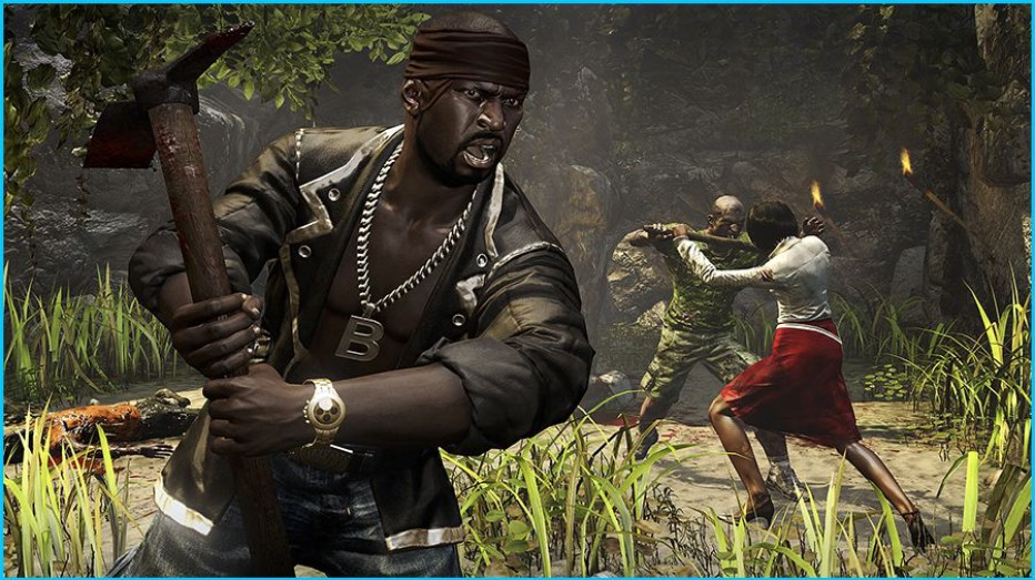 Dead-Island-Riptide-Gameplay-Screenshot-2.jpg