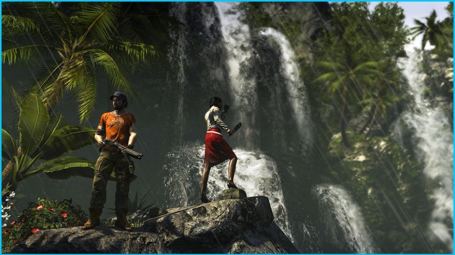Dead-Island-Riptide-Gameplay-Screenshot-3.jpg