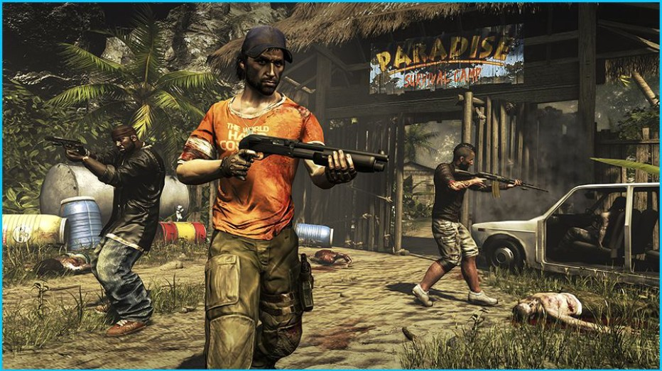 Dead-Island-Riptide-Gameplay-Screenshot-5.jpg