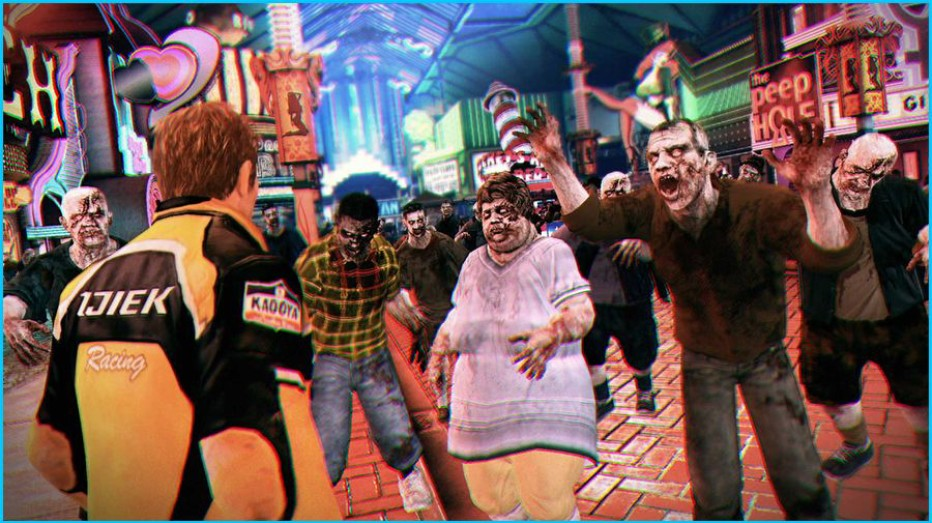 Dead-Rising-2-Gameplay-Screenshot-1.jpg