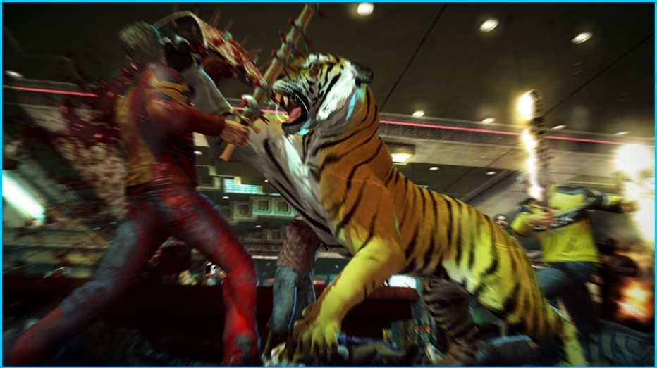 Dead-Rising-2-Gameplay-Screenshot-2.jpg