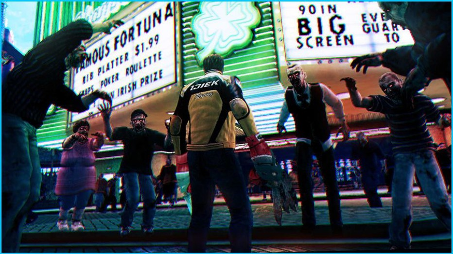 Dead-Rising-2-Gameplay-Screenshot-4.jpg