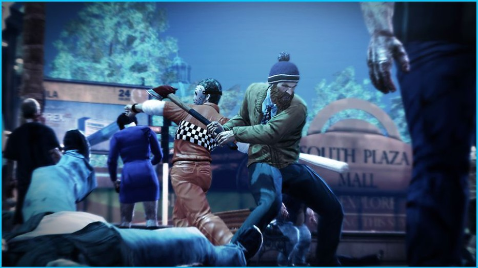 Dead-Rising-2-Gameplay-Screenshot-6.jpg