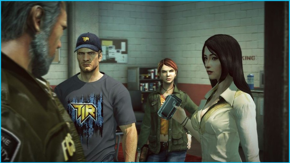 Dead-Rising-2-Gameplay-Screenshot-7.jpg