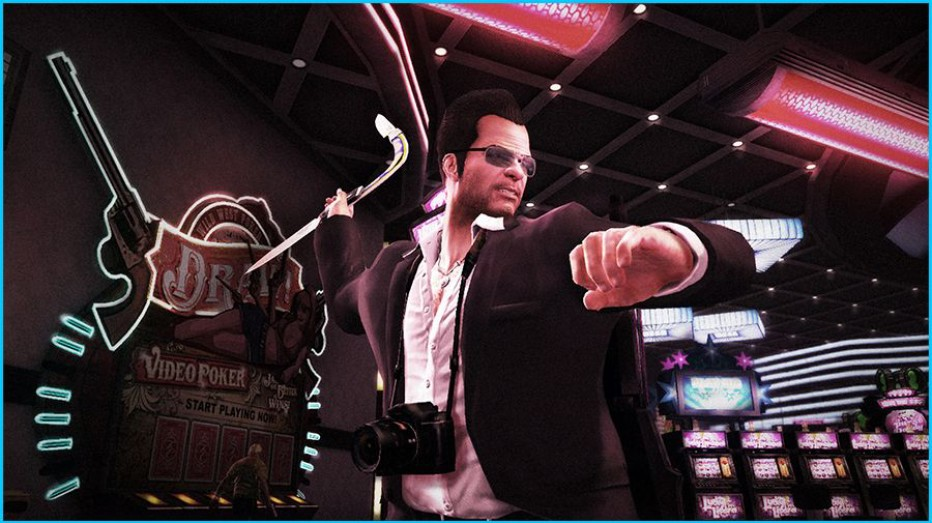 Dead-Rising-2-Off-The-Record-Gameplay-Screenshot-1.jpg