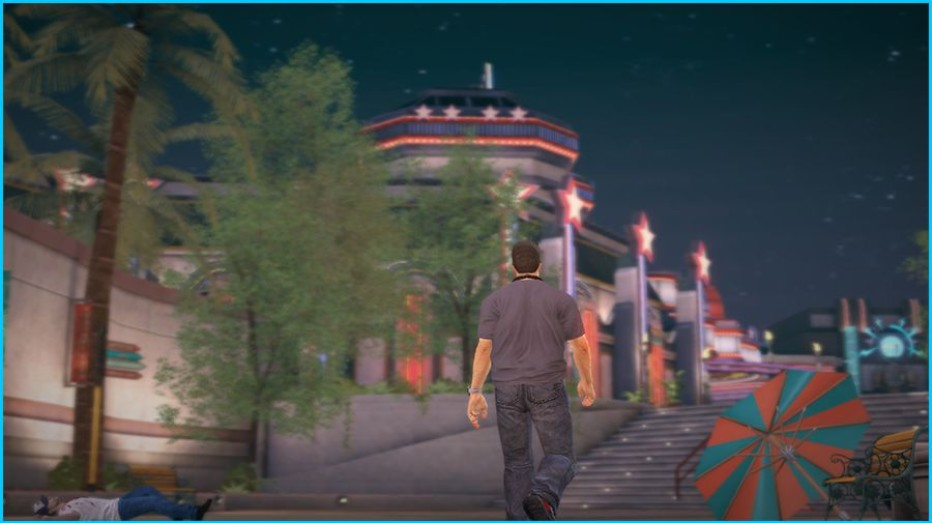 Dead-Rising-2-Off-The-Record-Gameplay-Screenshot-3.jpg