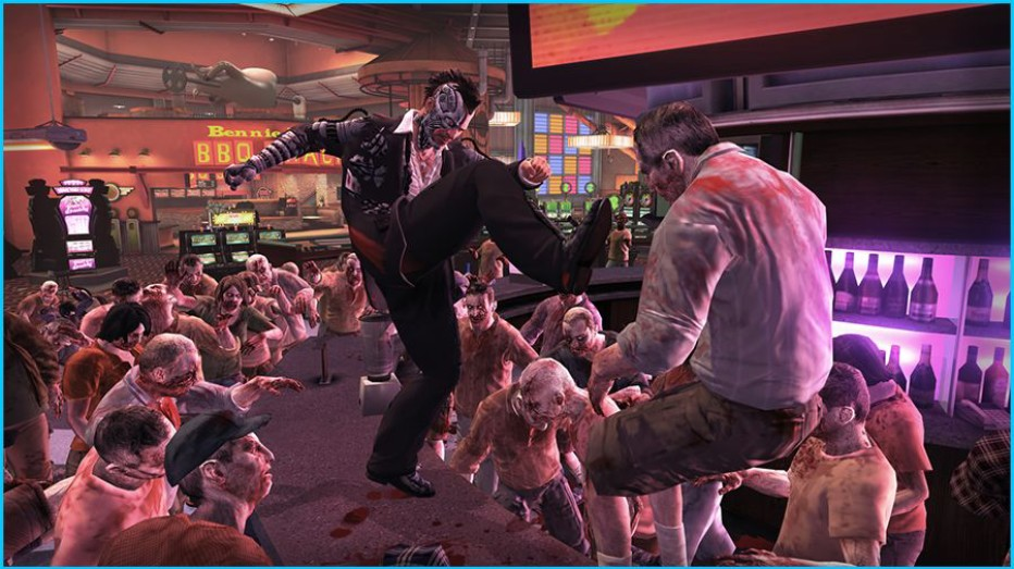 Dead-Rising-2-Off-The-Record-Gameplay-Screenshot-4.jpg