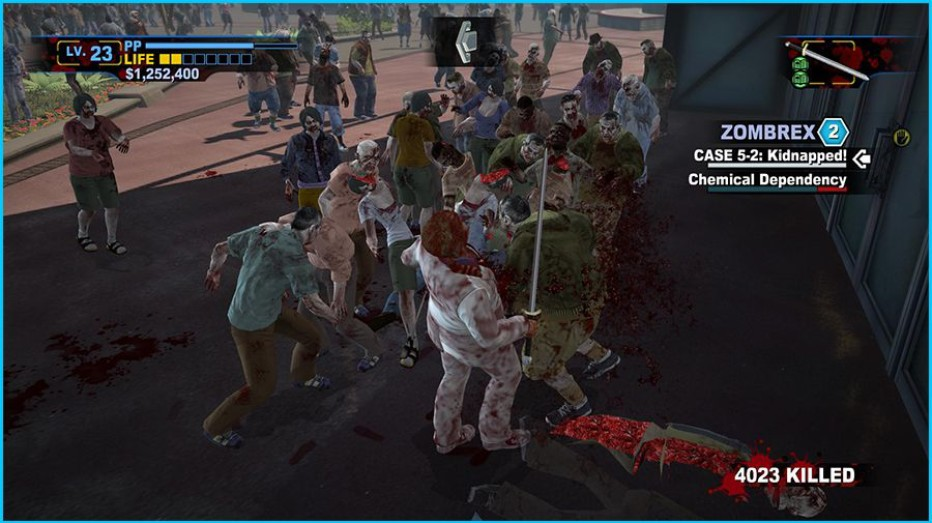 Dead-Rising-2-Off-The-Record-Gameplay-Screenshot-6.jpg