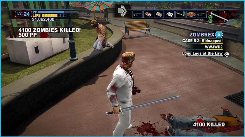 Dead-Rising-2-Off-The-Record-Gameplay-Screenshot-7.jpg