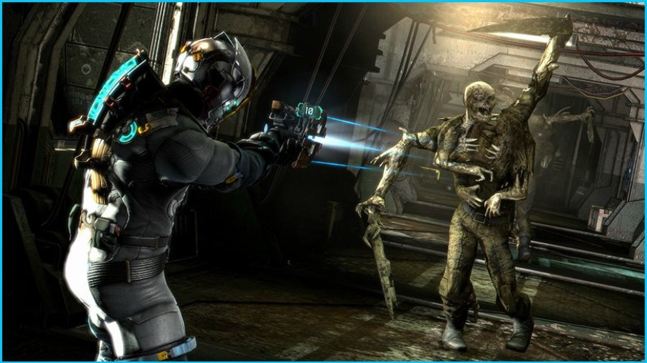 Dead-Space-3-Gameplay-Screenshot-1.jpg