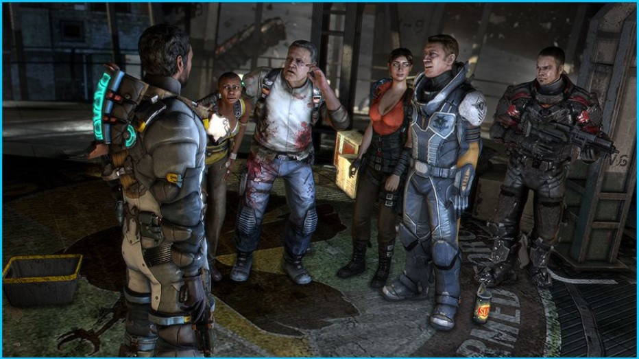 Dead-Space-3-Gameplay-Screenshot-3.jpg