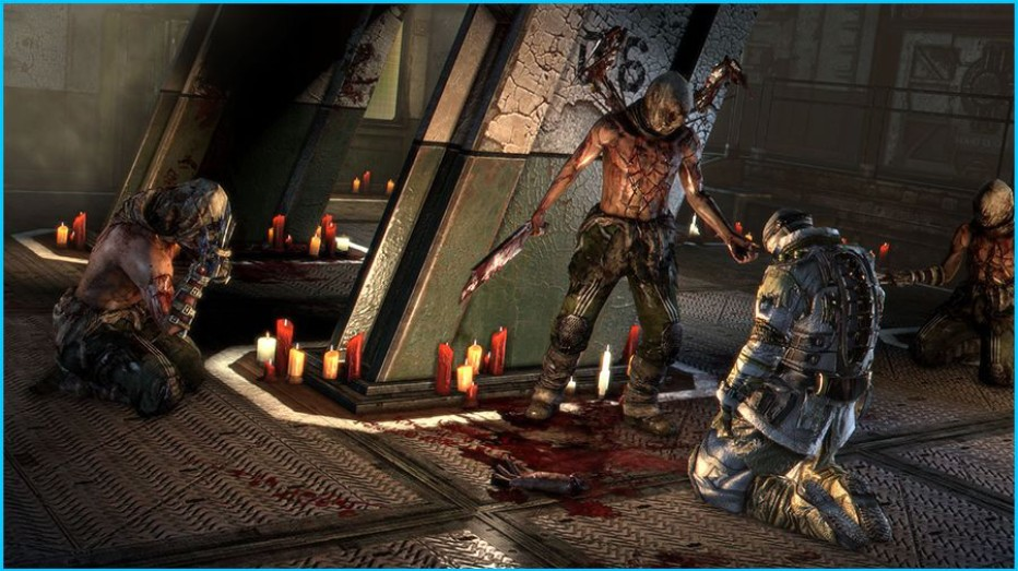 Dead-Space-3-Gameplay-Screenshot-4.jpg