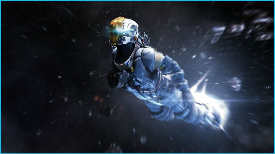 Dead-Space-3-Gameplay-Screenshot-5.jpg