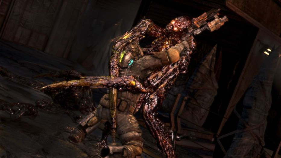 Dead-Space-3-Gameplay-Screenshot-6.jpg