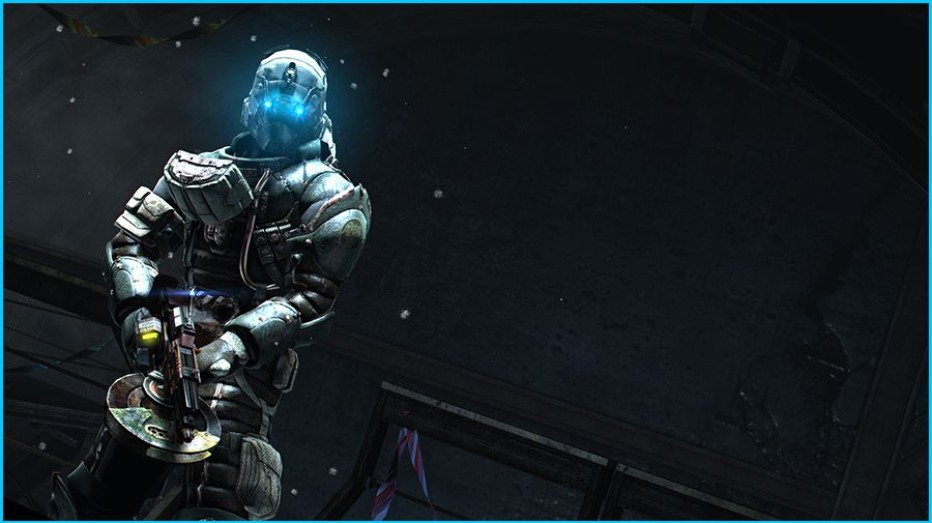 Dead-Space-3-Gameplay-Screenshot-7.jpg