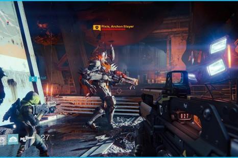 Destiny Special Editions Announced