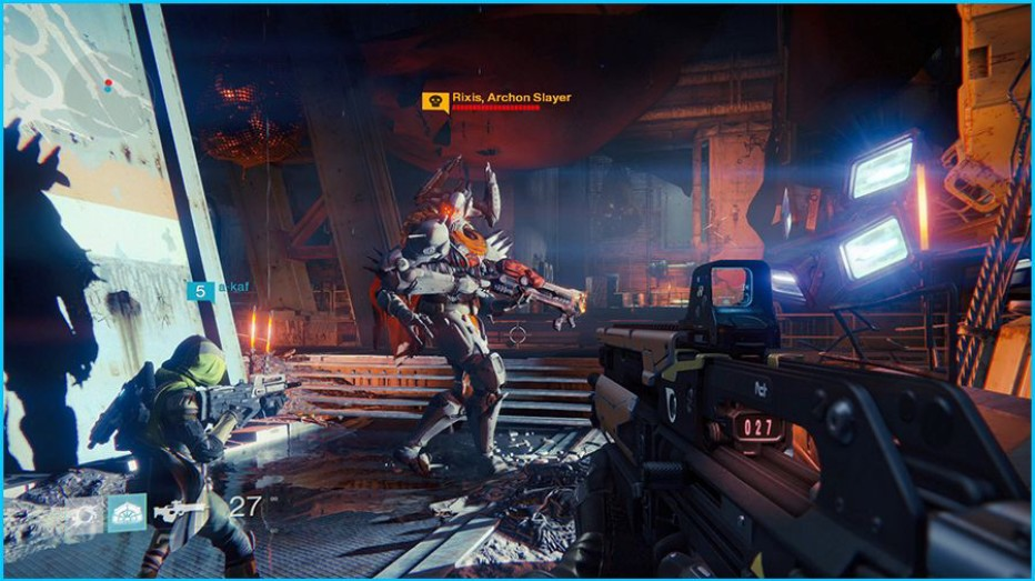Destiny-Gameplay-Screenshot-3.jpg