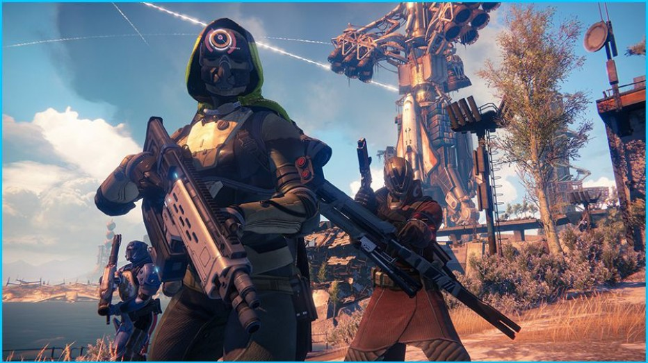Destiny-Gameplay-Screenshot-4.jpg