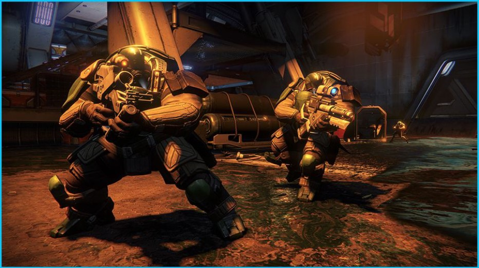 Destiny-Gameplay-Screenshot-5.jpg